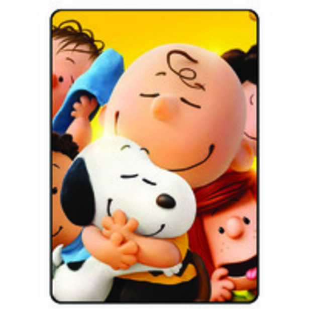 Theodor Protective Flip Case Cover For Huawei MatePad Pro 10.4 inches Snoopy Family offer at 69 Dhs