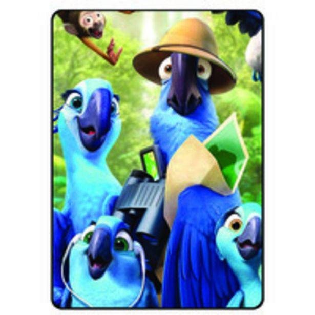 Theodor Protective Flip Case Cover For Huawei MatePad Pro 10.4 inches Rio Family Picture offer at 69 Dhs