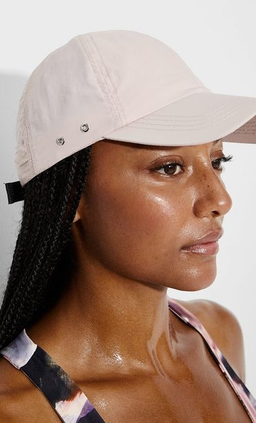 Sports cap offers at 75 Dhs