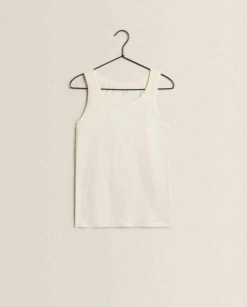 High Quality Cotton Top offers at 149 Dhs