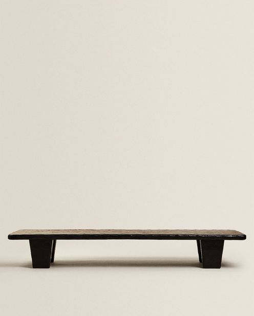 Hammered Centre Table offers at 3199 Dhs