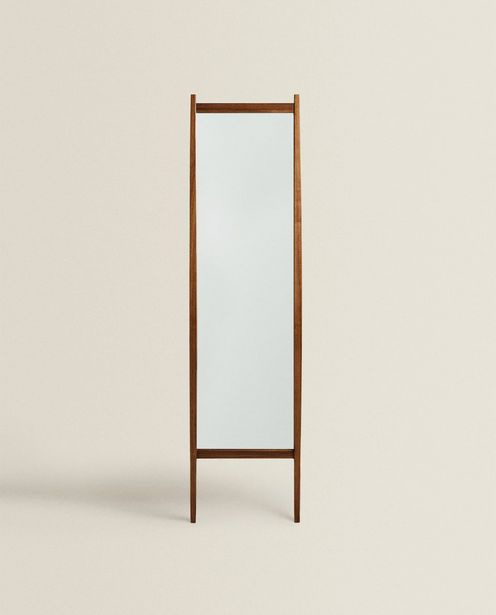 Stand-Up Mirror offers at 799 Dhs