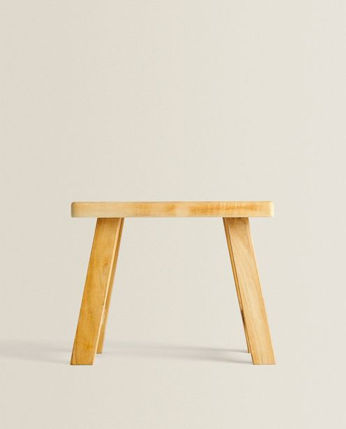 Small Stool offers at 159 Dhs