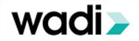 Logo Wadi