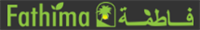 Logo Fathima