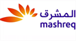 Info and opening times of Mashreqbank store on Ground Flr, Omran Tower, King Abdul Aziz St, Opposite Al Ahli Supermarket
