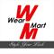 Logo Wear Mart
