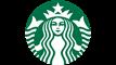 Logo Starbuck's