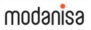 Logo Modanisa
