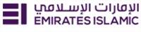 Logo Emirates Islamic