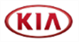 Information and hours of Kia