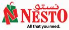 Logo Nesto