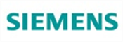 Info and opening times of Siemens store on Ajman City Centre