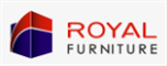 Logo Royal Furniture