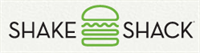 Info and opening times of Shake Shack store on Souk Al Bahar  Fountain View  OCTI, Downtown