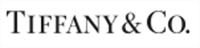 Logo Tiffany & Co