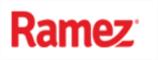 Logo Ramez