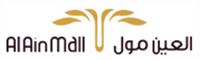 Logo Al Ain Mall