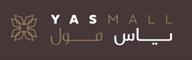 Logo Yas