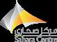 Logo Sahara Centre