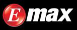 Logo Emax