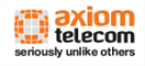 Catalogues from Axiom Telecom