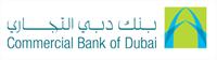 Commercial Bank of Dubai