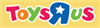 Catalogues and offers of Toys R Us in Abu Dhabi