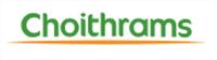 Logo Choitrams