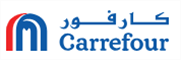 Info and opening times of Carrefour store on Carrefour Bawadi Mall
