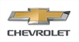Catalogues from Chevrolet