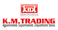 Info and opening times of KM Trading store on Hili - Sanaiya, Al Ain, UAE