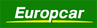 Catalogues from Europcar